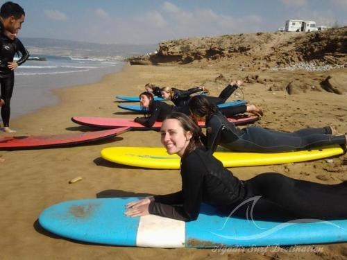 agadir-surf-taghazout 10