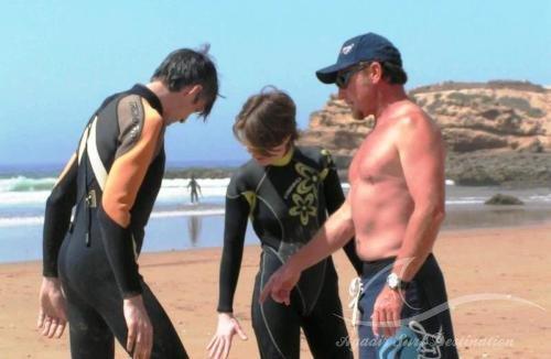 agadir-surf-taghazout 11
