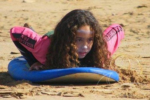 agadir-surf-taghazout 13