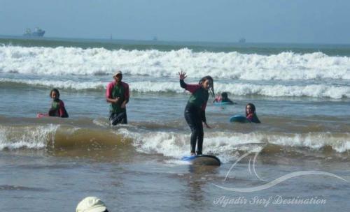 agadir-surf-taghazout 17