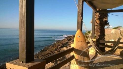 agadir-surf-taghazout 19