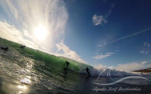 agadir-surf-taghazout 20