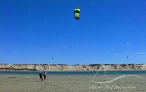 agadir-surf-taghazout 21