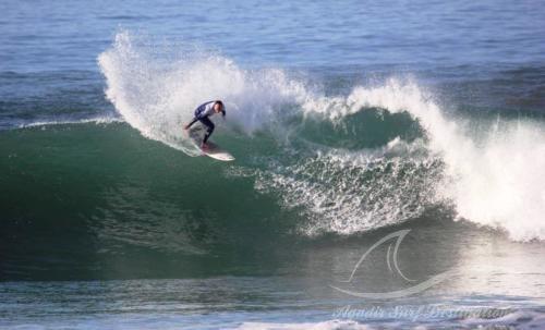 agadir-surf-taghazout 23