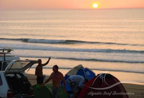 agadir-surf-taghazout 25