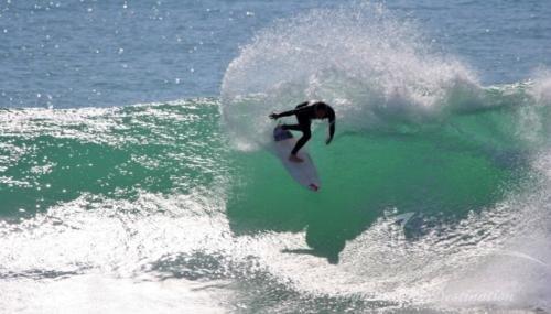 agadir-surf-taghazout 27
