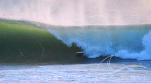agadir-surf-taghazout 29