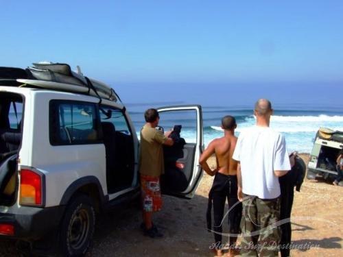 agadir-surf-taghazout 3