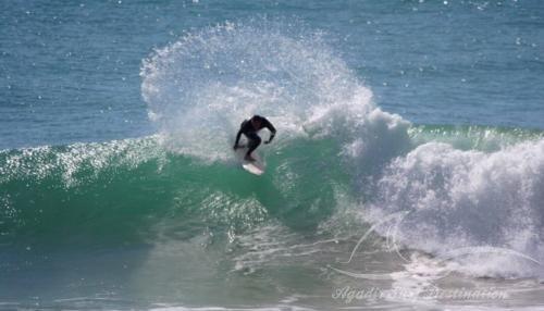 agadir-surf-taghazout 31