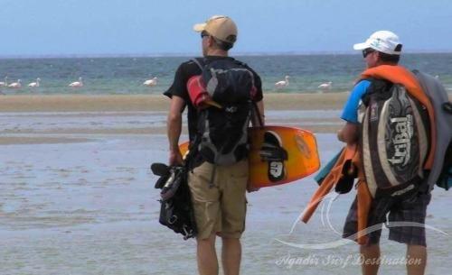 agadir-surf-taghazout 32