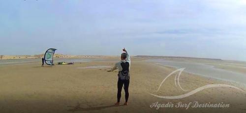 agadir-surf-taghazout 34
