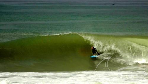 agadir-surf-taghazout 36