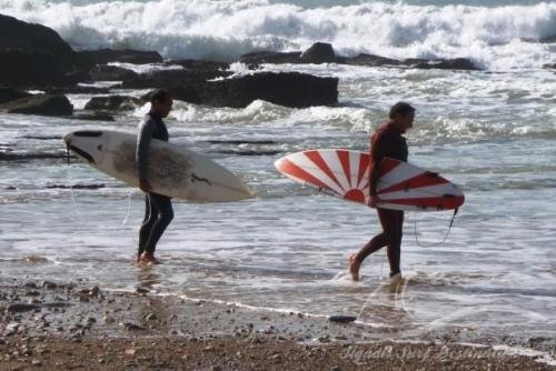 agadir-surf-taghazout 4