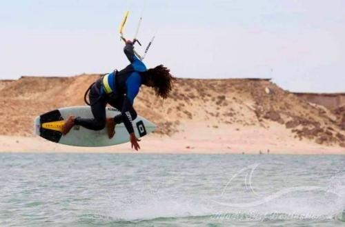 agadir-surf-taghazout 41