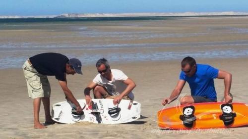 agadir-surf-taghazout 42