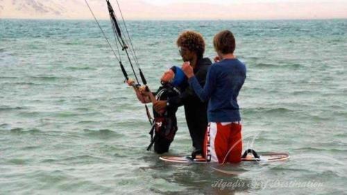 agadir-surf-taghazout 44