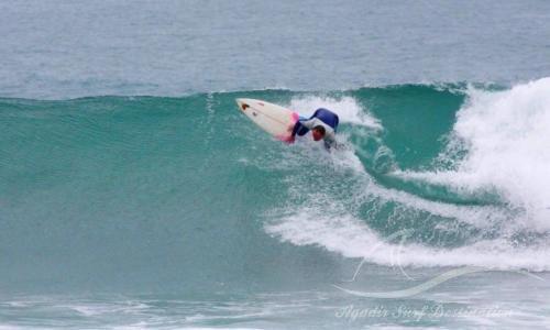 agadir-surf-taghazout 45