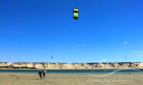 agadir-surf-taghazout 48