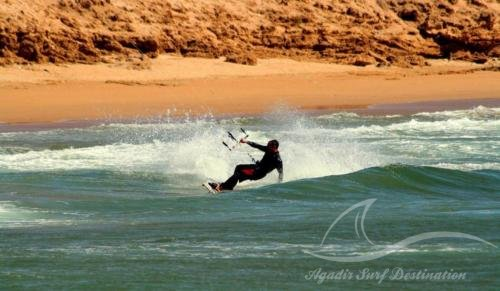 agadir-surf-taghazout 49
