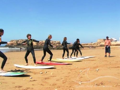 agadir-surf-taghazout 5
