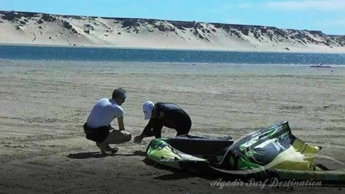 agadir-surf-taghazout 50