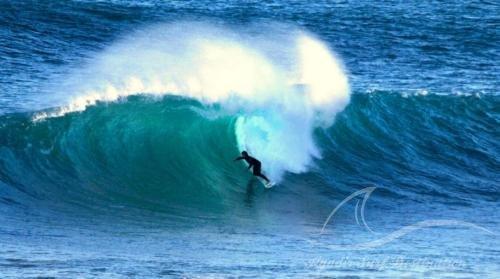 agadir-surf-taghazout 51
