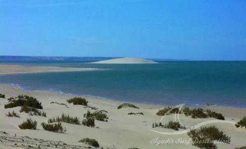 agadir-surf-taghazout 52