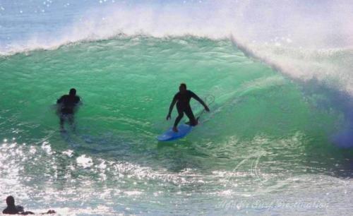agadir-surf-taghazout 53