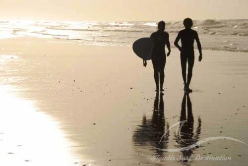 agadir-surf-taghazout 54