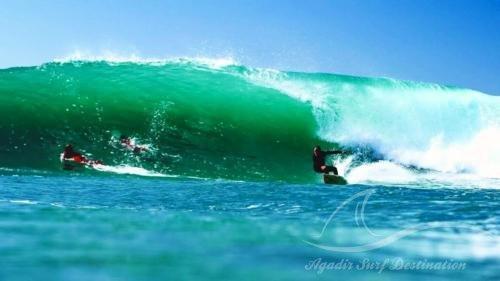 agadir-surf-taghazout 55