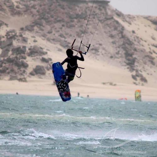 agadir-surf-taghazout 57