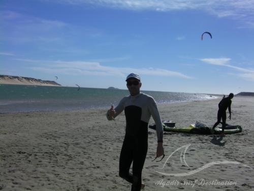agadir-surf-taghazout 58