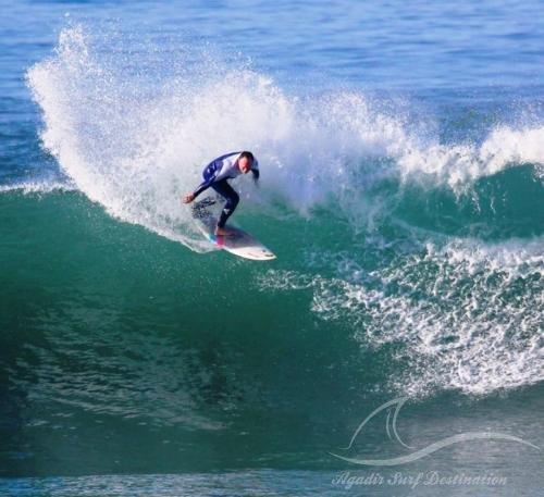 agadir-surf-taghazout 6