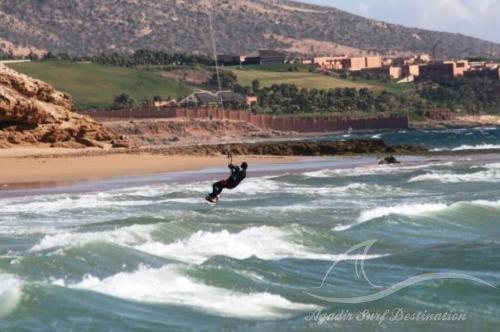 agadir-surf-taghazout 8