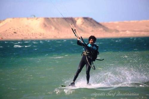 agadir-surf-taghazout 9